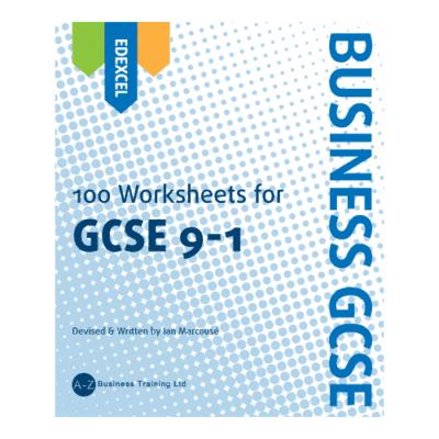 business_edexcel_gcse
