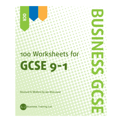 business_ocr_gcse