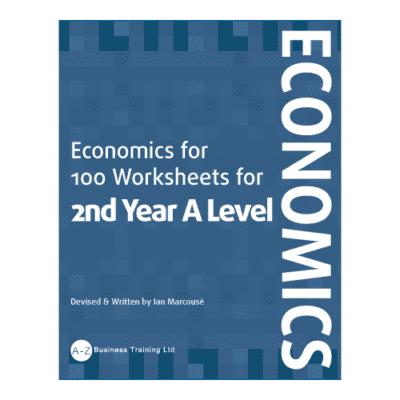 Economics_A2_new