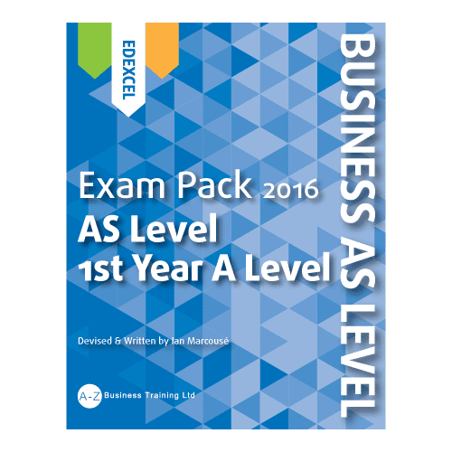 past economics papers aqa Revision resource for students studying their gcses and a-levels featuring high quality revision guides, revision notes and revision questions for a range of subjects.