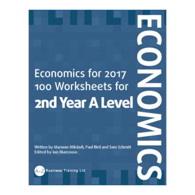 Edexcel_Economics_A2a