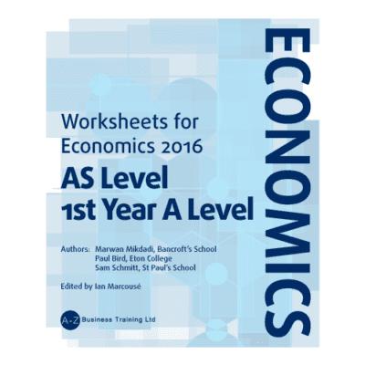 Edexcel_Economics_AS