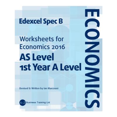 Edexcel_Economics_AS_SpecB