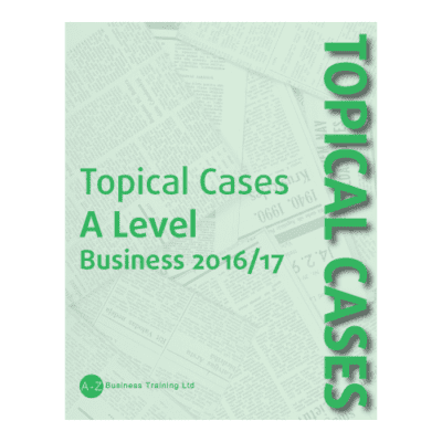 Topical-Cases-2017