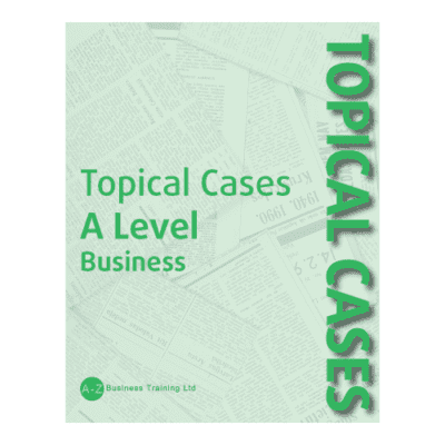 Topical-Cases-2017-new
