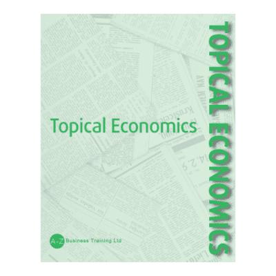Topical-Economics-2017
