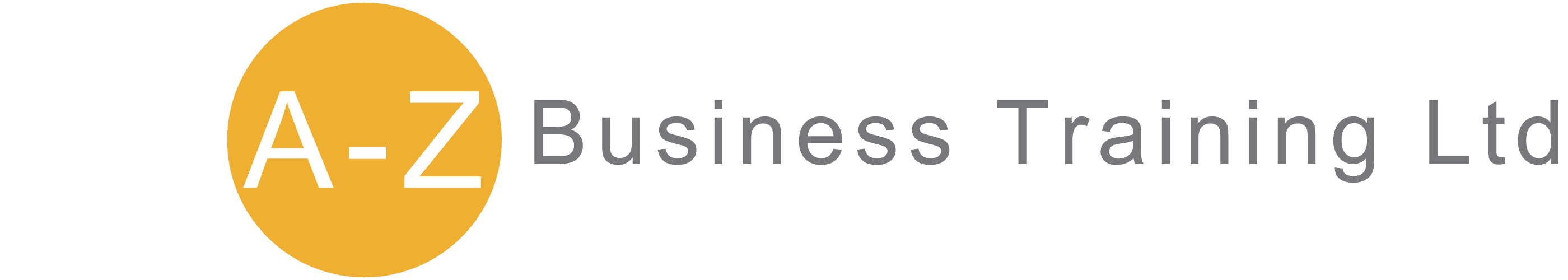 A-Z Business Training