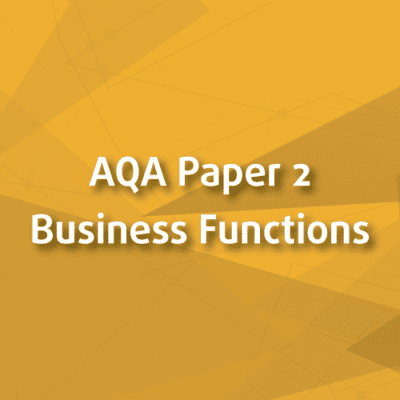 AQA-Paper-2