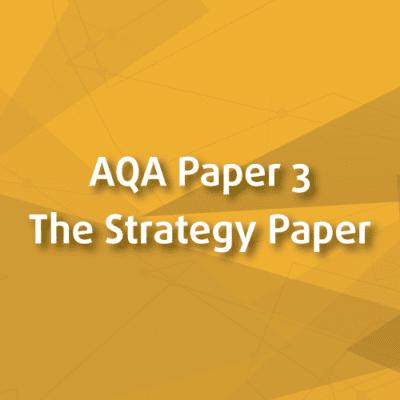 AQA-Paper-3