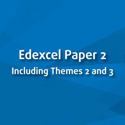 Edexcel-Paper-2