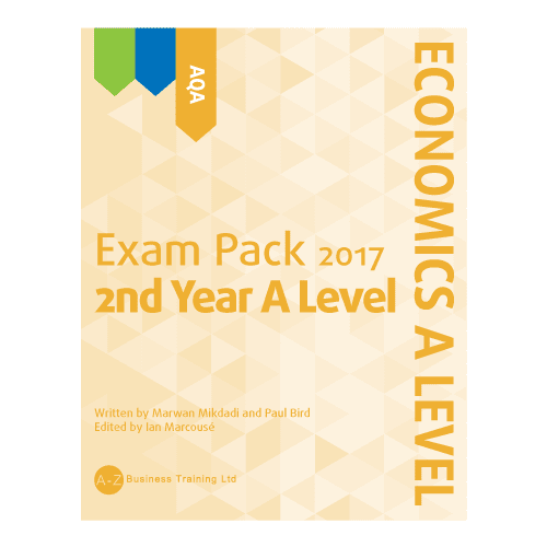 level economics essay help 50 model a-level economic essays comprehensive essays which illustrate - how to answer the question, include sufficient evaluation and get i think it would show anyway the whole point of this guide is to show how an economics essay can be written and help you to write your own answers.
