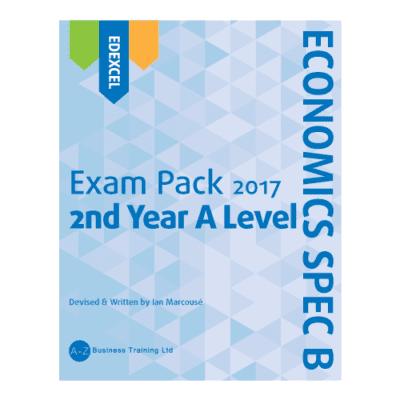 3108630_Edexcel-EconomicsSpecB