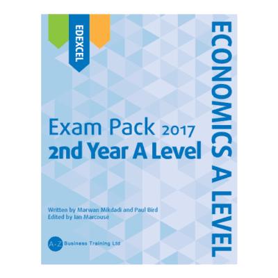 3108630_Edexcel-Economicsv2