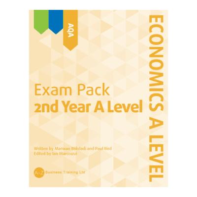 Economics_AQA_A2_new
