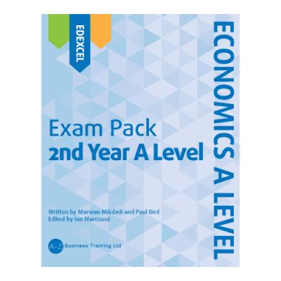 Economics_Edexcel_A2_new