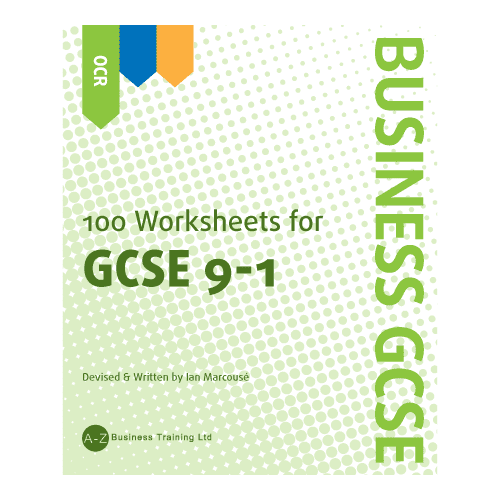 business studies coursework gcse revision Gcse business studies exam past papers and marking schemes this section includes recent gcse business studies past papers from aqa, edexcel, ocr, wjec and cie igcse if you are not sure which exam board you are studying ask your teacher.