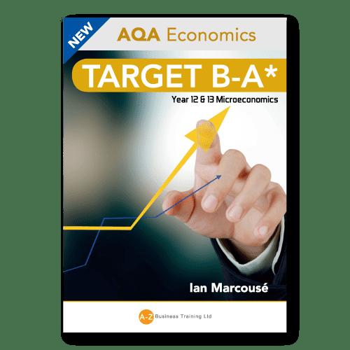 Target B-A* AQA