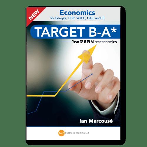 Target B-A* Economics